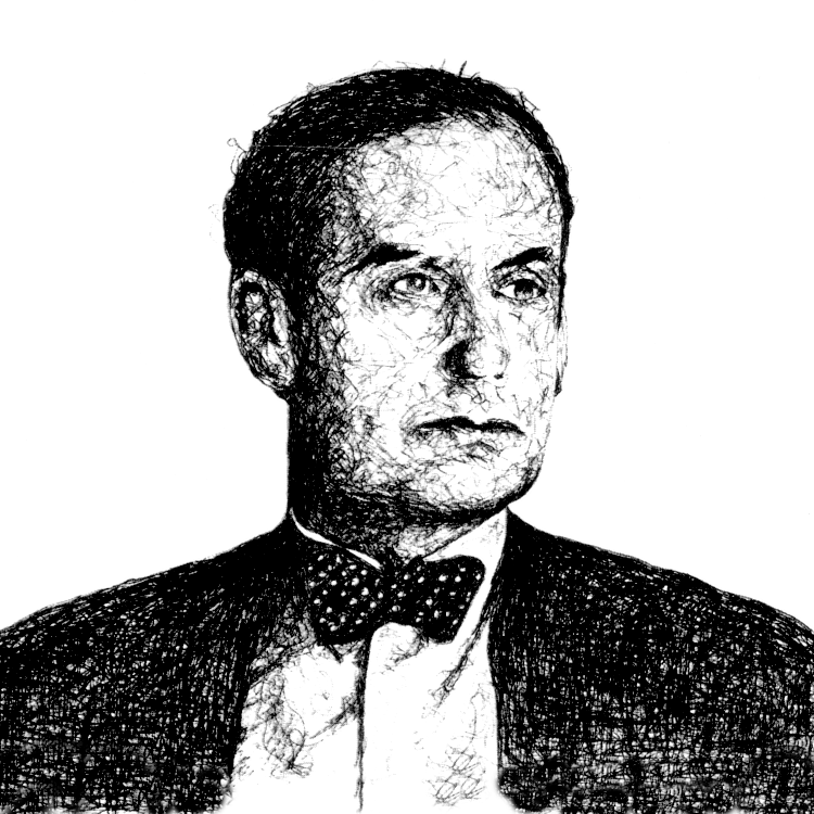 Bauhaus, Walter Gropius, Rechte : WDR