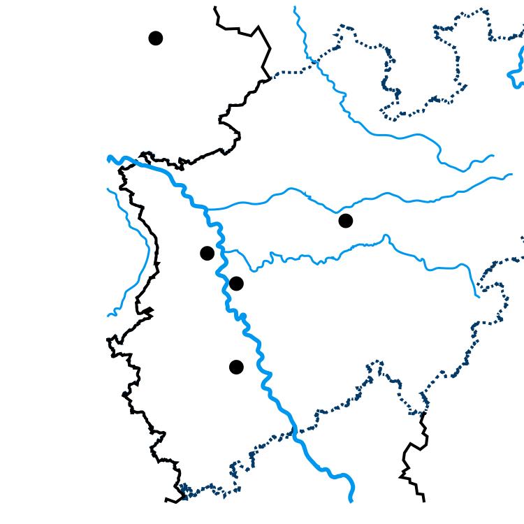Bauhaus, Bauhaus im Westen, Rechte : WDR