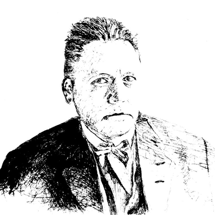 Bauhaus, Hannes Meyer, Rechte : WDR