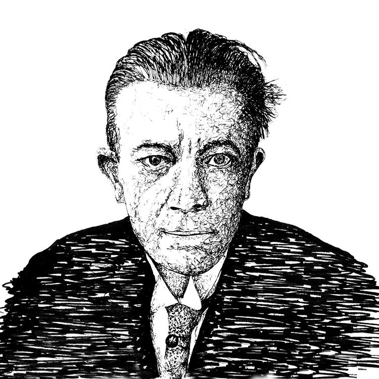 Bauhaus, Karl Ernst Osthaus, Rechte : WDR